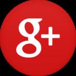 google-plus-icon-circle-iconset-martz90-20
